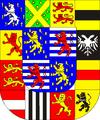 Nassau-Luxemburg-gross.PNG