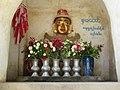 Nat at Bagan (43477888051).jpg