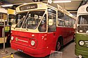 Nationaal Bus Museum AB-99-99 GVG 7 17-04-2013.JPG