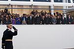 National Guardsmen support 57th Presidential Inaugural Parade 130121-Z-QU230-241.jpg