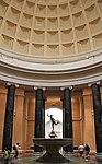 National Museum of Art Washington DC 2 (27656114621).jpg
