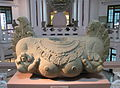 National Museum of Vietnamese History26.JPG