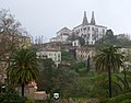 National Palace - Sintra, Portugal - panoramio.jpg