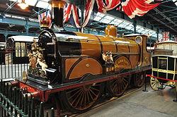 National Railway Museum (8695).jpg