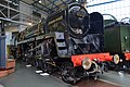 National Railway Museum - I - 15389842711.jpg