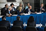 National Space Council meeting at the John F. Kennedy Space Center, Florida, Feb. 20, 2018 180221-D-SW162-1260 (39511228325).jpg