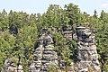 Nationalpark Sächsische Schweiz IMG 7859WI.jpg