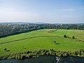 Naturschutzgebiet Siegaue bei Lauthausen-0331.jpg