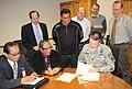 Navajo Nation Memorandum of Agreement.jpg