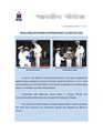 Naval Executive Officers complete training.pdf