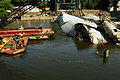 Navy Divers, Army Enginners, Recover Collapsed Bridge DVIDS54827.jpg