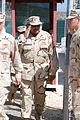 Navy Surgeon General Surveys Guantanamo Medical Operations DVIDS82361.jpg