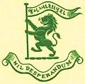 Nawanagar State Emblem1.jpg