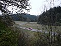 Near Balkarka cave - panoramio.jpg
