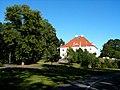Near Radisson SAS Hotel, Fornebu - panoramio.jpg