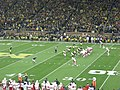 Nebraska vs. Michigan football 2013 09 (Nebraska on offense).jpg
