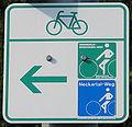 Neckartal-Weg-Schild.jpg