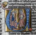 Neemias apresenta píxide a Artaxerxes (Biblioteca Nacional de Portugal ALC.455, fl.147), cropped.png