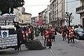 Negreira - Carnaval 2016 - 013.jpg