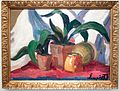 Nemes-Lampérth - Still-life of plants.jpg