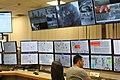 Nesher Ramla Control room IMG 3809.JPG