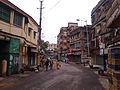 Netaji Subhas Road - Khurut - Howrah 2012-06-24 01404.jpg
