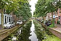 Netherlands-4597 - One of the Canals (12171341454).jpg
