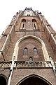 Netherlands-4661 - New Church (12171873136).jpg