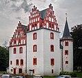 Netzschkau Schloss 0541.jpg