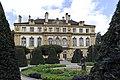 Neuchatel Hotel Du Peyrou4.jpg
