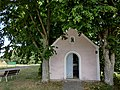 Neuenreuther Kapelle - panoramio.jpg