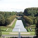 Neuer Tiergarten Kleve.jpg