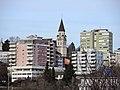 Neuhausen am Rheinfall - Schloss Laufen 2013-01-31 15-13-28 (P7700).JPG