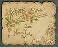 Neujahrskarte gestickt 1900 01.jpg