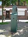 Neukirchen-Vluyn-Wasserpumpe-Schulplatz.jpg