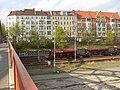 Neukoelln - Siegfriedstrasse - geo.hlipp.de - 35537.jpg