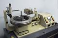 Neumann VMS-70 Cutting Lathe.png