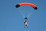Nevada Wingsuit (6367409157).jpg