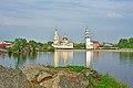 Nevyansk Tower 005 6419.jpg