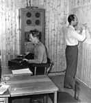 New-SAS-radio-station-in-Andenes-used-in-North-Pole-flights-391764742078.jpg