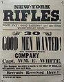 New-York Rifles recruitment poster 1860s.jpg