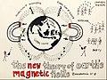 New-magnetic-fields.jpg