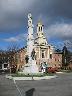 New Bloomfield, Pennsylvania (4143284407).jpg