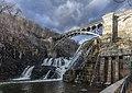 New Croton Dam NY1.jpg