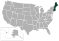 New England Conference-USA-states.png