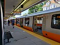 New Orange Line Train Exterior 05.jpg