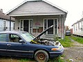 New Orleans - Hurricane Katrina aftermath - March 2006 - 11.jpg