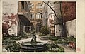 New Orleans LA - Old French Court-Yard (NBY 432133).jpg