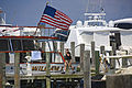 New York. East Hampton. Sag Harbor (4254624261).jpg
