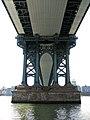 New York City Manhatten Bridge 01.jpg